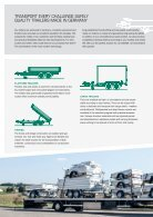 TRAILERS with PASSION - Page 6