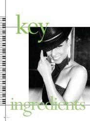 Alicia Keys - dianne spoto ackerman