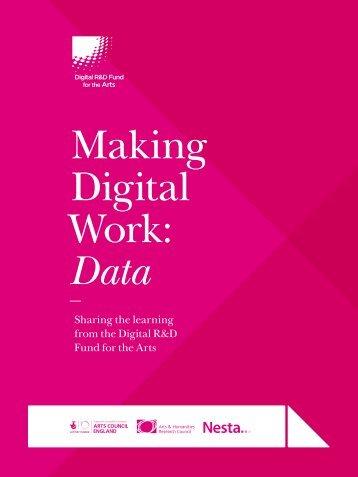 DigitalRDFundGuide_Data