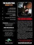 Carlos Hercules - The Black Page Online Drum Magazine - Page 2