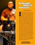 Carlos Hercules - The Black Page Online Drum Magazine - Page 3