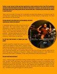 Carlos Hercules - The Black Page Online Drum Magazine - Page 4
