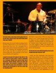 Carlos Hercules - The Black Page Online Drum Magazine - Page 5