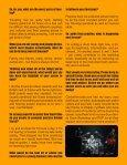 Carlos Hercules - The Black Page Online Drum Magazine - Page 7