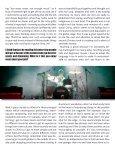 APRIL 2011 - The Black Page Online Drum Magazine - Page 7