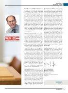 Augenoptik & Hörakustik - 02/2015 - Seite 5