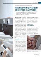 Augenoptik & Hörakustik - 02/2015 - Seite 7
