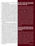 SEAN MITCHELL - The Black Page Online Drum Magazine - Page 5