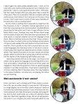 SEAN MITCHELL - The Black Page Online Drum Magazine - Page 7