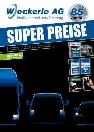 SUPER PREISE 2015-03