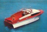 1957 30 Flying Bridge Model 155 (PDF file 284 kb) - Shepherd Boats