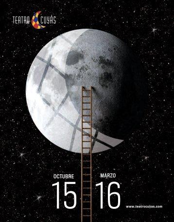 PM15-16(1)