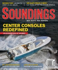 read the full review - Southport Boats