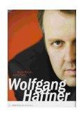 01.06.2006 - Jazzthetik - Wolfgang Haffner - ACT Music + Vision - Page 2