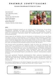 Informationen im PDF - Smart Kultur