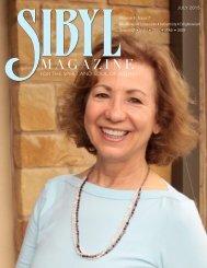 JULY2015SibylMagazine