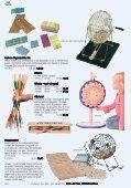 Heilpädagogik Rehabilitation Ergotherapie ... - Riedel GmbH - Seite 4