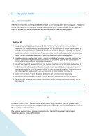 Handreiking waarderen op marktwaarde - Page 4