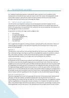 Handreiking waarderen op marktwaarde - Page 6