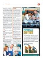 Jornal das Oficinas 116 - Page 5