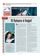 Jornal das Oficinas 116 - Page 6