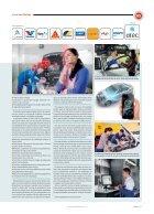 Jornal das Oficinas 116 - Page 7