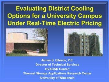 394KB PDF - TC 6.9, Thermal Storage