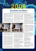 Starthilfe zur Berufswahl - Countdown - Das Magazin zur Berufswahl - Seite 4