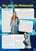 Starthilfe zur Berufswahl - Countdown - Das Magazin zur Berufswahl - Seite 5