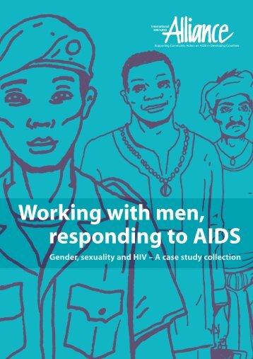 PDF Document - Reproductive Health Response in Crises Consortium