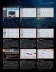 Groove Guide - BEAT 05/2013 - plasticAge.de - Seite 2