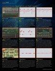 Groove Guide - BEAT 05/2013 - plasticAge.de - Seite 3