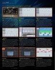 Groove Guide - BEAT 05/2013 - plasticAge.de - Seite 4