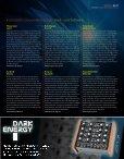 Groove Guide - BEAT 05/2013 - plasticAge.de - Seite 5