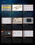 Groove Guide - BEAT 05/2013 - plasticAge.de - Seite 6