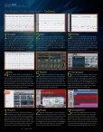 Groove Guide - BEAT 05/2013 - plasticAge.de - Seite 7
