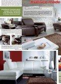 675 - akroform - Seite 4