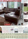 675 - akroform - Seite 5