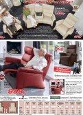 675 - akroform - Seite 7