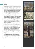 beeldkwaliteitsplan Houten 27-05-2009 - Gemeente Houten - Page 3