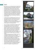 beeldkwaliteitsplan Houten 27-05-2009 - Gemeente Houten - Page 4