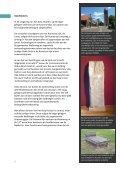 beeldkwaliteitsplan Houten 27-05-2009 - Gemeente Houten - Page 5