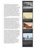 beeldkwaliteitsplan Houten 27-05-2009 - Gemeente Houten - Page 7