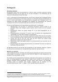 Duurzaamheid Houten Resultaten onderzoek Burgerpanel 2013 In ... - Page 5