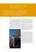 Nieuwsbrief 75 - Stadsherstel Amsterdam - Page 4