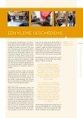 Nieuwsbrief 75 - Stadsherstel Amsterdam - Page 5