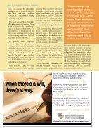 views - Page 3