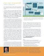 views - Page 6