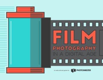 film-photography?utm_campaign=Film-guide-pdf&utm_medium=Email&utm_source=Guide_Film_PDF&utm_content=&utm_term=