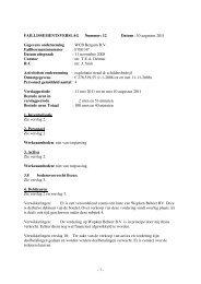 verslag 11 mei 2011 tot en met 10 augustus 2011 (pdf; 44 KB)